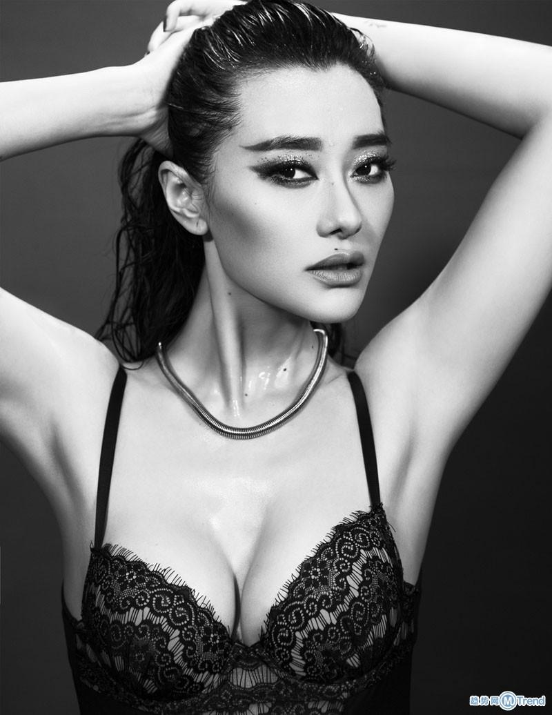 导演歌手淘宝开店跨界:宁浩卖道具 爱戴卖衣服 徐峥黄渤托
