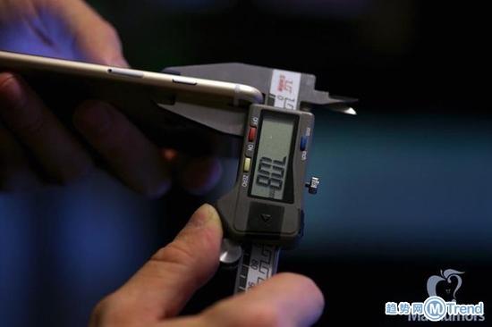 iPhone7有这些功能的话你会买吗?