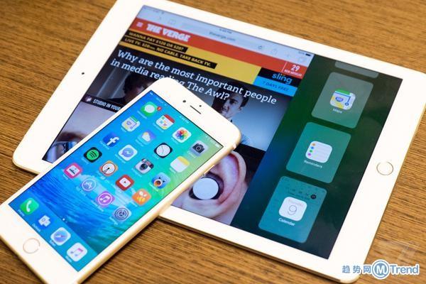 苹果iPhone5SE发布会手机直播在线省流量怎么看