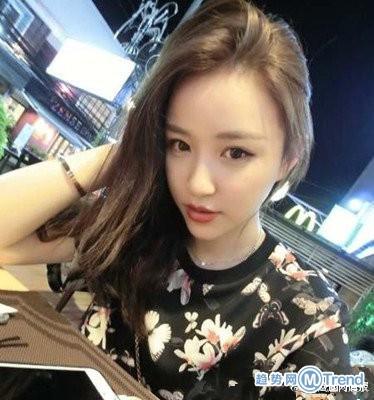 王思聪前女友雪莉接受富二代求婚晋升豪门少奶奶