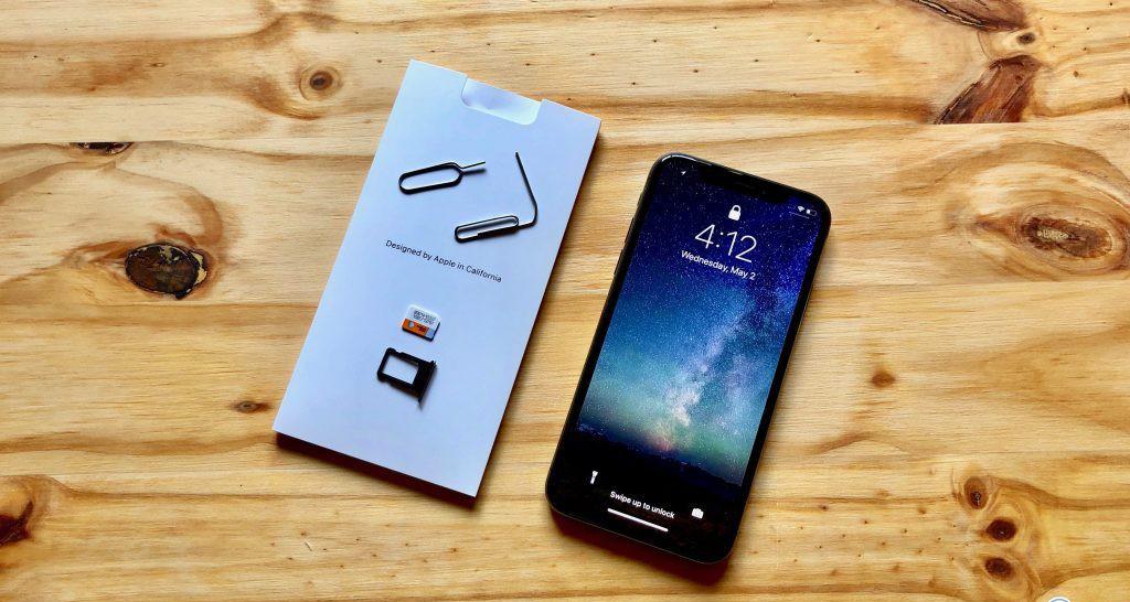 iPhone双卡双待版你会买吗?