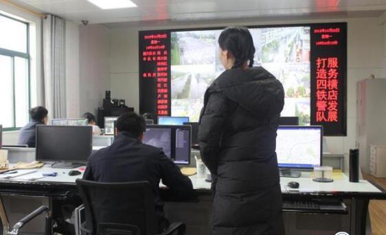 热点:女演员被群演抢劫 李晨呼吁救援剧组
