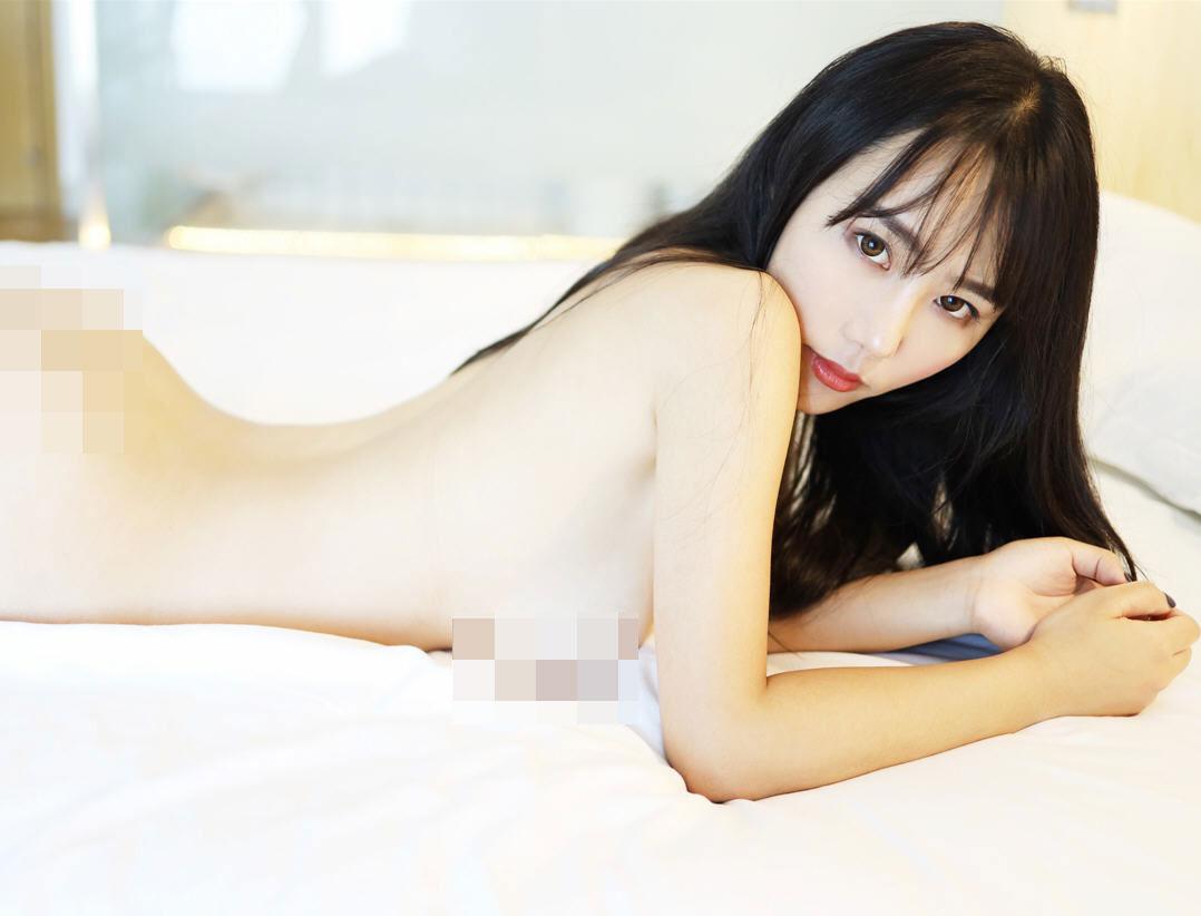 绝色网红陈茜妮zoe精选相册