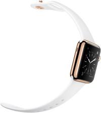 苹果手表AppleWatch款式全部38种:表盘表壳表带图样报价