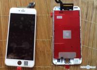 买iPhone6s还是苹果6Plus哪个好:6s和6配置功能区别图解