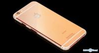 iPhone6sPlus和苹果6买哪个好:5S6s和6售价降价差异图解