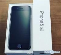 iPhone5SE购买攻略 中国内地首发上市
