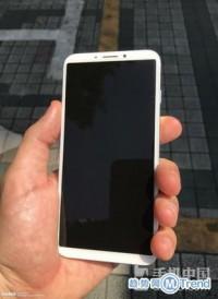 这就是苹果iphone8?上手体验照!