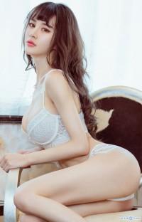 性感网红Cheryl青树人体艺术写真无圣光全集