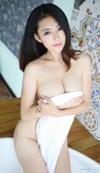 夏茉GIGI大尺度裸照啪啪啪资源完整版,你懂的
